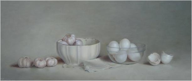 eieren 2014
