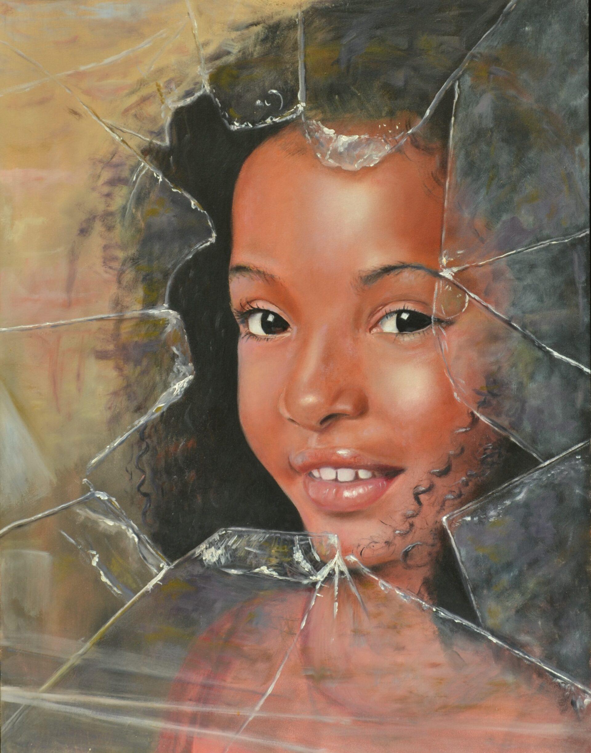 gebroken glas 2015