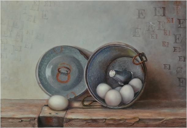 tulband met eieren 2014